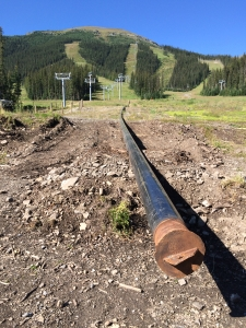 pipelaying1