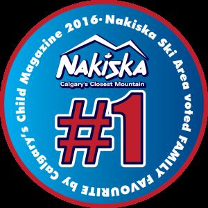 NAK badge