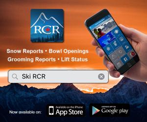 Ski_RCR_App_Download_600x500