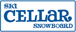 ski-cellar-logo-converted