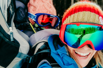 c0f0c91e795b An Honest Tale of Skiing with Young Children - Nakiska Ski Area